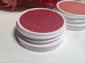 colourpop cheerio