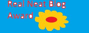 real-neat-blog-award-23-3-15