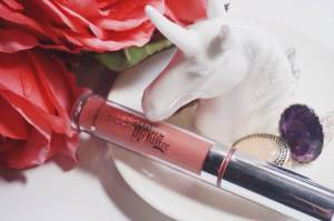 lasplash liquid lipstick