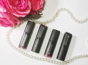elf moisturizing lipsticks