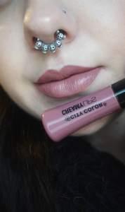 city color cosmetics triple berry spritzer