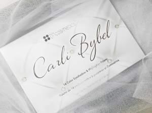 carli bybel palette