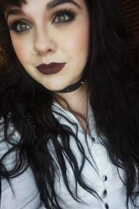 nancy downs makeup