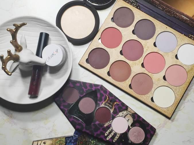 lunatick cosmetic labs